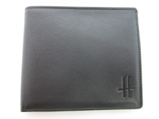 HARRODS(ハロッズ)の2つ折り財布