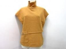 KEIKO KISHI(ケイコキシ)のセーター