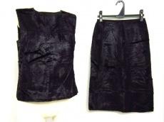 UNITED ARROWS(ユナイテッドアローズ)のスカートセットアップ