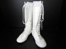 Gola(ゴーラ)のブーツ