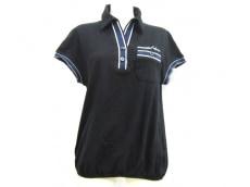 HYSTERICS(ヒステリックス)のポロシャツ