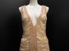 ENCHANTEMENT...?(アンシャントマン)のドレス