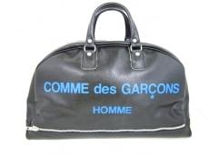 COMMEdesGARCONSHOMME(コムデギャルソンオム)のハンドバッグ