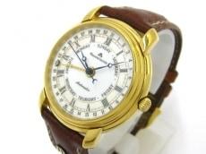 MauriceLacroix(モーリスラクロア)の腕時計