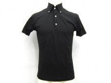 Drumohr(ドルモア)のポロシャツ