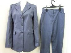 SUI ANNA SUI(スイ・アナスイ)のレディースパンツスーツ