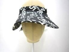 CHANEL(シャネル)の帽子
