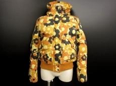 HYSTERICS(ヒステリックス)のダウンジャケット