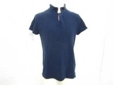 JOURNALSTANDARD(ジャーナルスタンダード)のポロシャツ