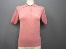 miumiu(ミュウミュウ)/ポロシャツ