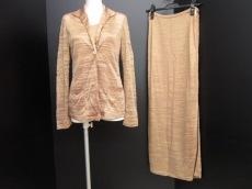 MARLENEDAM(マーレンダム)のスカートセットアップ