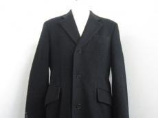 MEN'S TENORAS(メンズティノラス)のコート