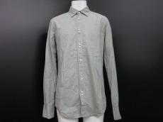 MARTINMARGIELA(マルタンマルジェラ)のシャツ