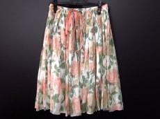 LeurLogette(ルルロジェッタ)のスカート