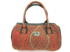 ETRO(エトロ)のハンドバッグ
