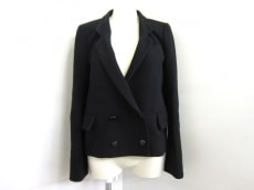 COMPTOIRDESCOTONNIERS(コントワーデコトニエ)のジャケット