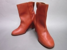 archi(アーキ)のブーツ