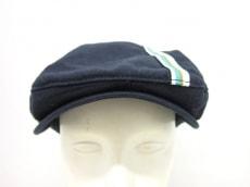 UNITEDARROWS(ユナイテッドアローズ)の帽子