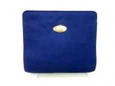 DiorParfums(ディオールパフューム)のセカンドバッグ