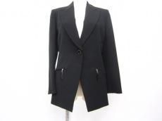 VALENZASPORTS(バレンザスポーツ)のジャケット