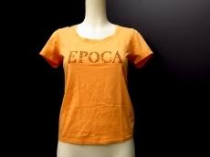 EPOCA(エポカ)のカットソー