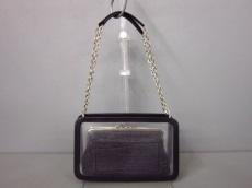 ANTEPRIMA(アンテプリマ)のショルダーバッグ