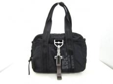 TOUGH JEANSMITH(タフジーンスミス)のハンドバッグ