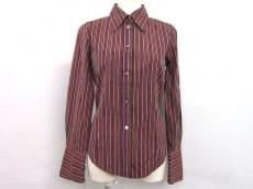 PaulSmithBLACK(ポールスミスブラック)のシャツ