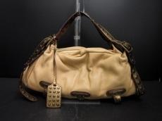 BE&D(ビー&ディー)のハンドバッグ