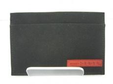 PRADA SPORT(プラダスポーツ)のカードケース