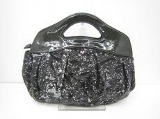 Riccimie NEW YORK(リッチミーニューヨーク)のハンドバッグ