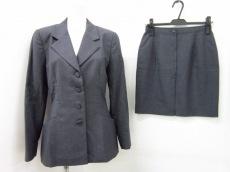 agnesb(アニエスベー)のスカートスーツ
