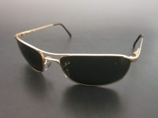Ray-Ban(レイバン)のサングラス