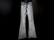 oneteaspoon(ワンティースプーン)のジーンズ