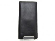 DiorHOMME(ディオールオム)の長財布