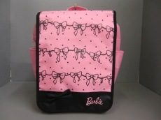 Barbie Kids(バービーキッズ)のリュックサック