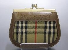 Burberry's(バーバリーズ)のコインケース
