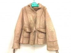 I PINCO PALLINO(イピンコパリーノ)のコート