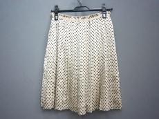 FRAYI.D(フレイアイディー)のスカート
