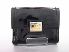 SalvatoreFerragamo(サルバトーレフェラガモ)の2つ折り財布