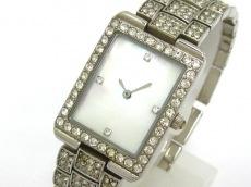 EPOCA THE SHOP(エポカザショップ)の腕時計