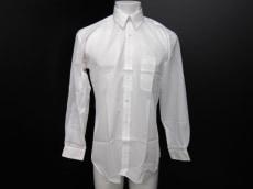 COURREGES(クレージュ)のシャツ