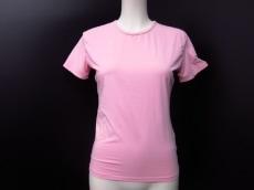 FENDIjeans(フェンディ)のTシャツ