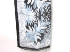 Leilian(レリアン)のスカーフ