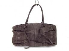 Parole(パロール)のハンドバッグ