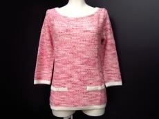 Private Grace(プライベートグレース)のセーター
