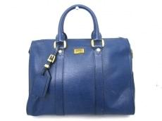 GIANFRANCOFERRE(ジャンフランコフェレ)のハンドバッグ