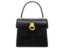 JUNASHIDA(ジュンアシダ)のハンドバッグ