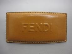 FENDI(フェンディ)のその他アクセサリー