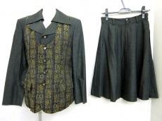 MissALICE(ミスアリス)のスカートスーツ